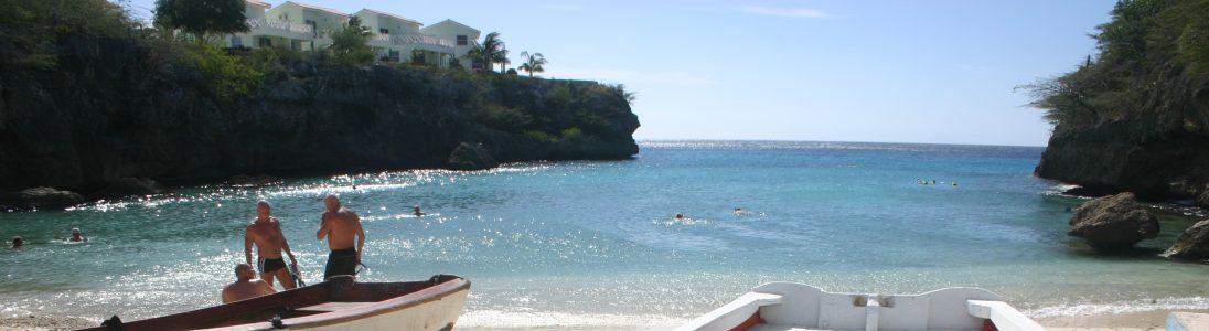 ted-antrag-curacao-playa-lagun